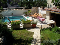 Holiday home 142186 - code 122705 - Houses Labin