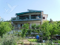 Holiday home 152902 - code 141675 - Skradin