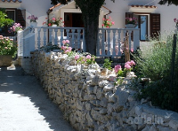 Holiday home 140047 - code 120699 - Rooms Mali Losinj