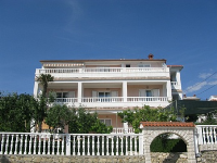 Holiday home 172452 - code 185442 - Rooms Banjol
