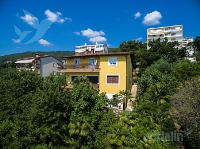 Holiday home 140072 - code 117721 - Rooms Opatija
