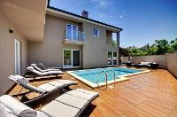 Ferienhaus 171975 - Code 184497 - insel brac haus mit pool