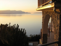 Holiday home 100011 - code 12 - Apartments Sveti Juraj