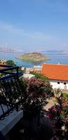 Holiday home 101048 - code 1123 - Sveti Juraj