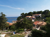 Holiday home 141111 - code 119919 - Apartments Veli Losinj