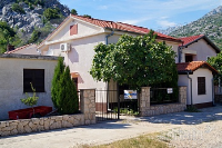 Holiday home 159615 - code 156613 - Houses Karlobag