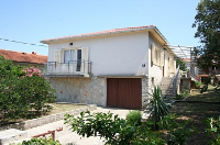 Holiday home 163685 - code 165203 - Polje