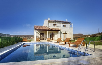 Holiday home 175440 - code 192408 - croatia house on beach