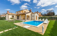 Holiday home 170118 - code 180753 - croatia house on beach