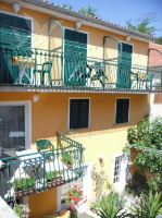 Holiday home 152948 - code 141805 - Skradin