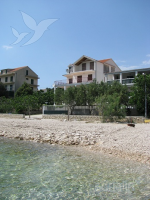 Holiday home 147537 - code 133163 - Apartments Grebastica