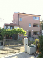 Holiday home 100993 - code 1068 - Apartments Rovinj