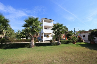 Holiday home 108607 - code 8693 - Apartments Pomer