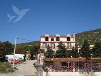 Holiday home 156816 - code 150933 - apartments in croatia
