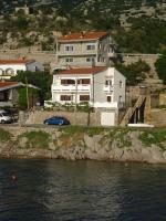 Holiday home 103688 - code 3738 - Apartments Sveti Juraj