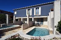Holiday home 159345 - code 156037 - Banjole