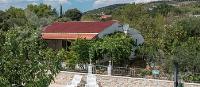 Holiday home 162159 - code 162170 - Poljica
