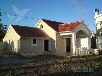 Holiday home 162910 - code 163578 - croatia house on beach
