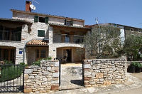 Holiday home 171141 - code 182847 - Houses Porec