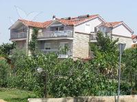 Holiday home 161321 - code 160581 - Apartments Sukosan