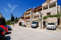 Holiday home 161615 - code 161116 - Apartments Bol