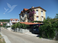Holiday home 159153 - code 155537 - Stari Grad