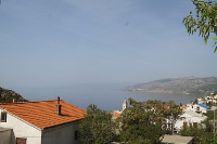 Holiday home 106154 - code 6235 - Apartments Sveti Juraj