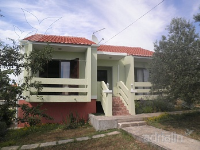 Holiday home 161236 - code 160332 - Vrsi