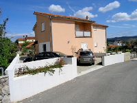 Holiday home 160588 - code 158742 - Apartments Dubrava
