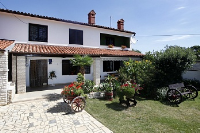 Holiday home 102712 - code 2792 - Manjadvorci
