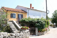 Holiday home 160907 - code 159600 - Vrbnik