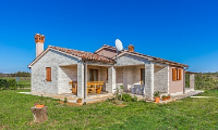 Holiday home 174081 - code 189537 - croatia house on beach