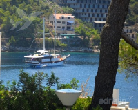Holiday home 171669 - code 183816 - Rooms Korcula