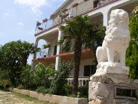 Holiday home 101001 - code 1075 - Apartments Rovinj
