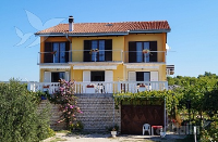 Holiday home 152870 - code 141617 - Rooms Sibenik