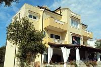 Holiday home 153038 - code 142007 - Brodarica