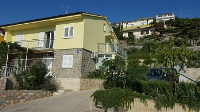 Holiday home 162279 - code 162393 - Apartments Sveti Juraj