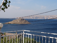 Holiday home 100018 - code 112769 - Apartments Sveti Juraj