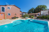 Holiday home 174276 - code 189978 - Houses Pula