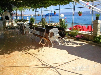 Holiday home 170298 - code 181116 - Apartments Dugi Rat