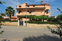 Holiday home 175671 - code 192786 - Rooms Rovinj
