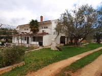 Holiday home 143881 - code 126928 - Apartments Peroj