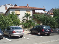 Ferienhaus 100482 - Code 1224 - Zimmer Porec