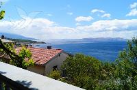 Holiday home 108059 - code 8146 - Senj