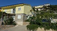 Holiday home 162279 - code 162395 - Sveti Juraj