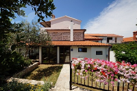 Holiday home 141491 - code 120880 - Houses Premantura