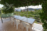 Holiday home 143485 - code 125995 - Vinisce