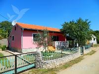 Holiday home 161972 - code 161792 - Houses Pula
