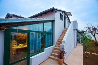 Holiday home 170640 - code 181800 - island brac house with pool