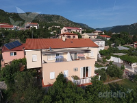 Holiday home 168897 - code 184407 - Apartments Senj